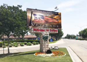 Whitson_Floral2_Vets Day